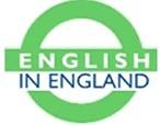 Corsi di Inglese in Inghilterra