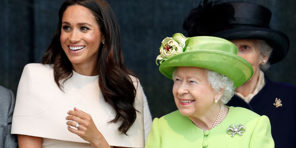 meghan-markle-queen-chester